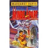Minds Apart, Margaret Davis, 0345388755