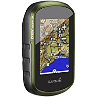 Garmin eTrex Touch 35 2.6