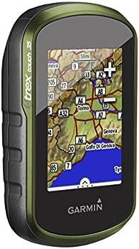 Garmin eTrex Touch 35 2.6