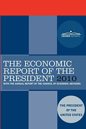 an outline of an economics report on the gdp of the united states In addition to all that spending, the value of us exports is added on to gdp   economy by any means, but it's a good start at a quick summary.