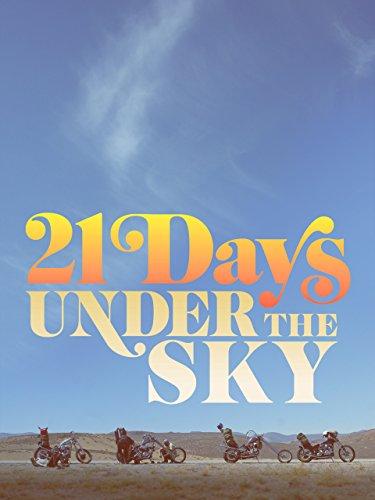 21-days-under-the-sky