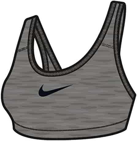 6236363d10 NIKE DRY FIT WOMEN S TRAINING SPORT BRA DRY FIT STYLE 850605 COLOR 091 SIZE  XS