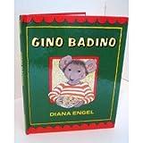 Gino Badino, Diana Engel, 068809502X