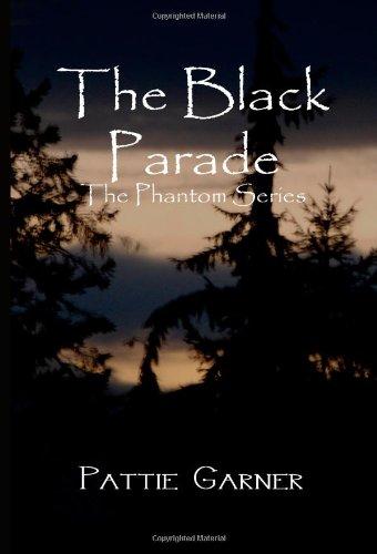 Download The Black Parade PDF