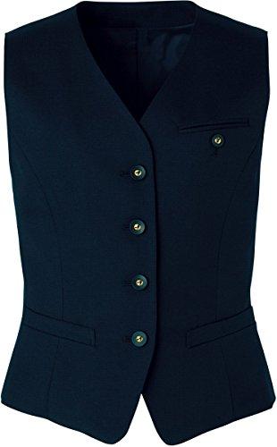 環境保護主義者トレッド敏感なベスト (ハネクトーン) 8763 制服