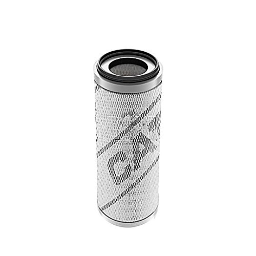 Caterpillar 4N0313 4N-0313 Engine Air Filter Advanced High Efficiency - Caterpillar Engines Parts