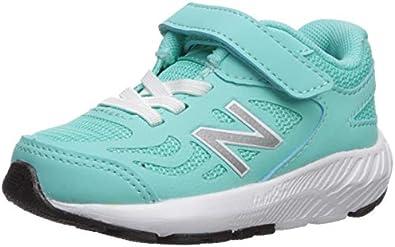 519 V1 Alternative Closure Running Shoe