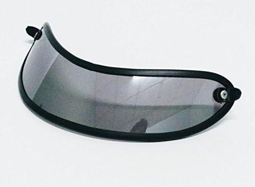 Mirror Pro Predator helmet Visor