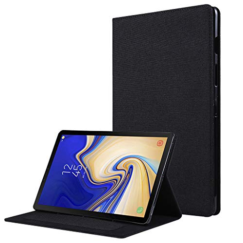 UMei 2019 Case Compatible with Samsung Galaxy Tab S5E SM-T720 T725 Fashion Stand Shell Cover Cover Case With Auto Sleep/Awake