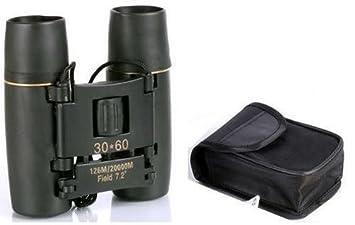 Sakura zoom mini compact vogelbeobachtung amazon kamera
