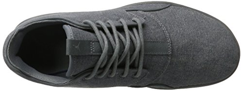 Chaussures Gris Nike Eclipse Cool Cool Jordan Grey Grey Basketball Grey Cool Homme de YYEfrRq