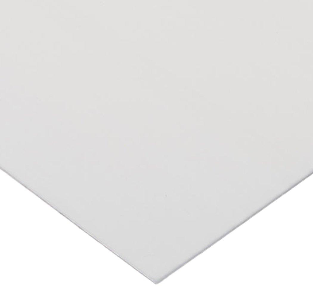 Zinc Sheet, Unpolished (Mill) Finish, EN