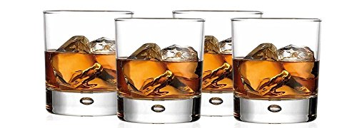 Double Fashioned Whiskey Chilling Stones product image