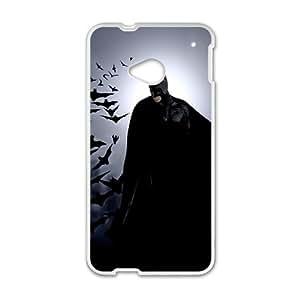 batman Phone Case for HTC One M7