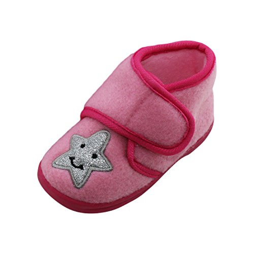 Chaussons Rose Chaussons Chaussons Femme Revendeur Rose Femme Revendeur Revendeur qYaxTOB