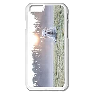 Btbk XY Labrador Case Cover For IPhone 6 by mcsharks