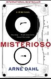 Misterioso: A Crime Novel