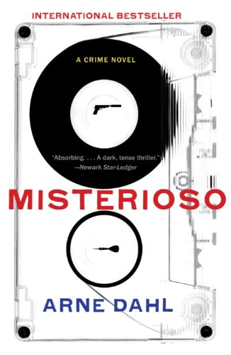 Misterioso a crime novel kindle edition by arne dahl tiina misterioso a crime novel by dahl arne fandeluxe Images