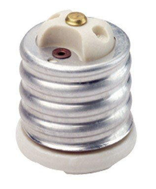Leviton 000-8681 Reducer Lamp Socket