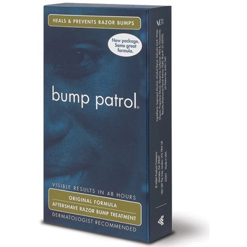 bump-patrol-original-formula-after-shave-intensive-treatment-4-ounce-2