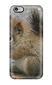 BestSellerWen Brand New For SamSung Galaxy S4 Mini Phone Case Cover Defender For SamSung Galaxy S4 Mini Phone Case Cover (baby Squirrel)