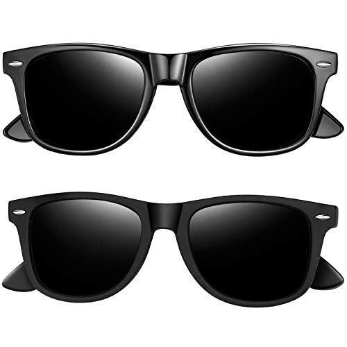 Joopin Polarized Sunglasses for ...