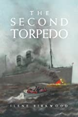 The Second Torpedo Paperback