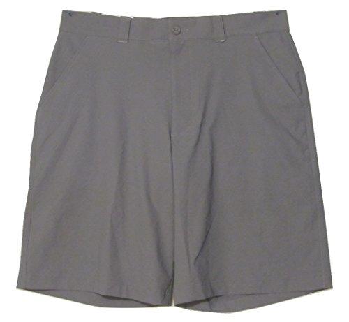 Under Armour Men UA GOLF Bent Grass Golf Shorts