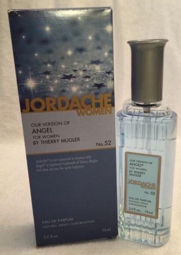 jordache-no-52-version-25-oz-75ml