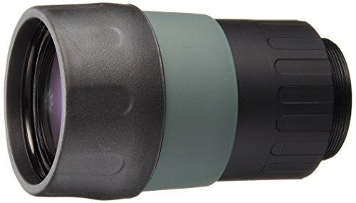 Yukon Advanced Optics Nvmt Objective Lenses-Choose Size Nvmt
