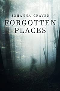 Forgotten Places by Johanna Craven ebook deal