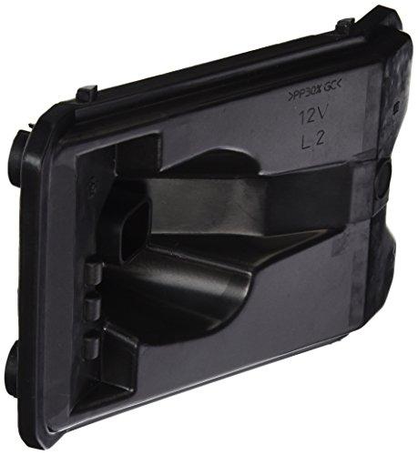 ACDelco 15894729 GM Original Equipment Driver Side Tail Lamp Circuit Board - Malibu Tail Light Circuit Board