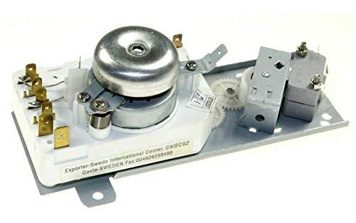 Temporizador, referencia:564016, para microondas Teka ...