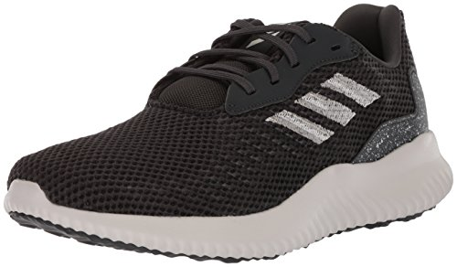 adidas Men's Alphabounce rc m Running Shoe, Carbon/Chalk Pearl/core Black, 14 M US ()