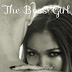 The Boss' Girl