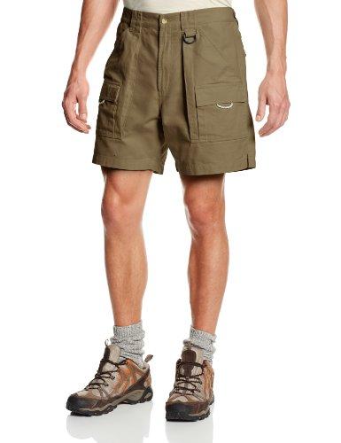 Columbia Men's Brewha II Short, Sage, XL x 7