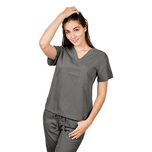 UltraSoft Premium Ladies Pocket Medical