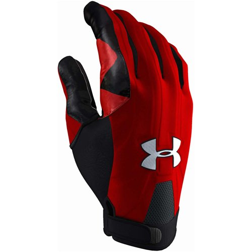 Under Armour ColdGear Possession Reciever product image