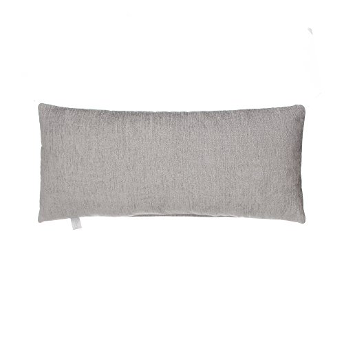 Glenna Jean Caitlyn Bolster Pillow by Glenna Jean