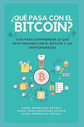 Criptomoneda que es el bitcoin