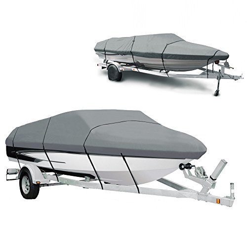 cosway-heavy-duty-boat-cover-210d-v-hull-waterproof-fits-14-16ft-ship-v-hull-tri-hull-fishing-ski-sp