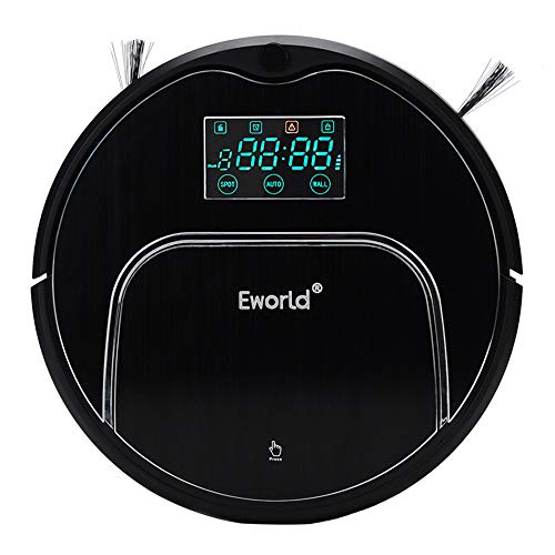 roomba battery 300 - 8