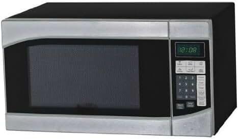 RCA 0.9 Cu. Ft. 900W Microwave
