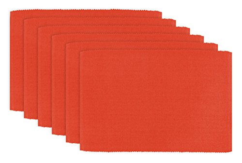 100 cotton quilted placemats - 2