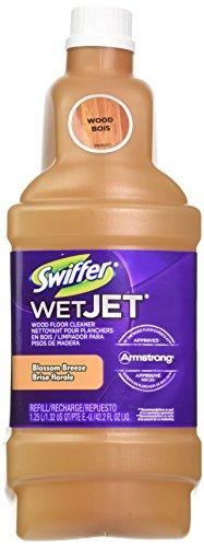 procter-gamble-23682-swiffer-wetjet-wood-floor-cleaner-125l