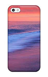 For Iphone 5/5s Case - Protective Case For Charming YaYa Case