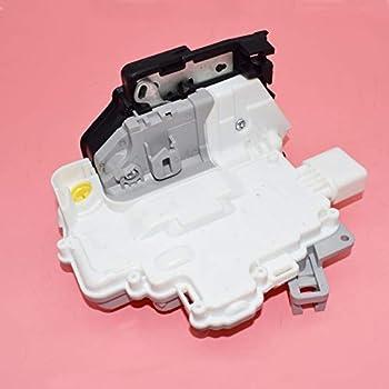 Radhausschale vorne links für Audi A6 4B 01//97-05//04