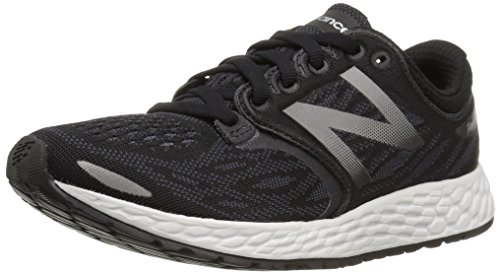 Black Breathe Shoe Running ZanteV2 Thunder New Women's Balance CAtqCY