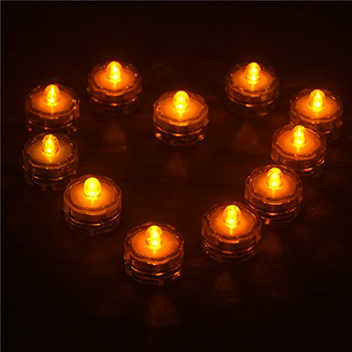 joystreet-12-pack-submersible-tea-lights-led-light-for-wedding-party-bar-decor-battery-operated-yell