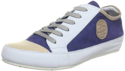 Citygate 850152 Damen Blau (blau/beige 5)